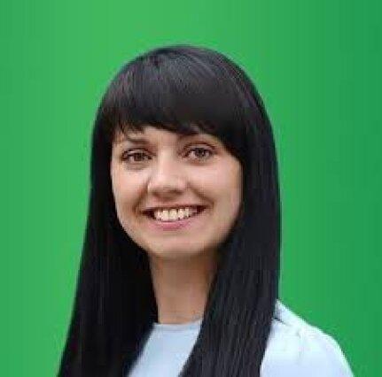 Рябуха Татьяна Васильевна