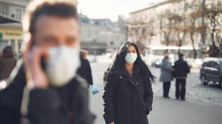 Врач сообщил, где чаще всего инфицируются коронавирусом