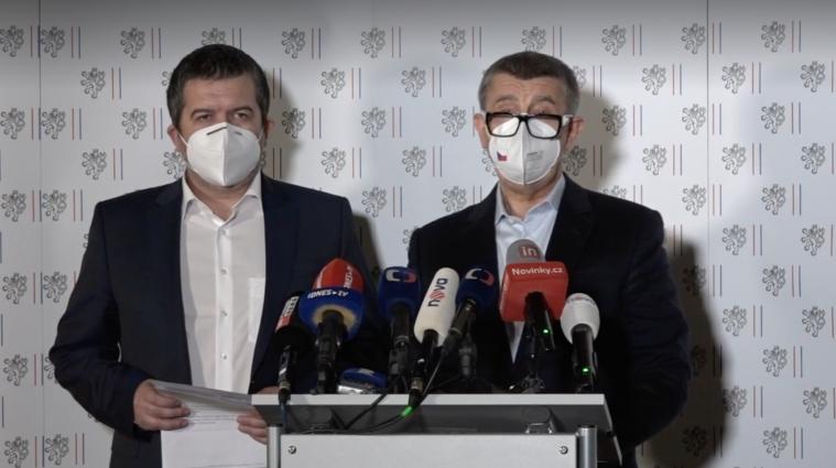 Чехія вислала 18 російських дипломатів-шпигунів