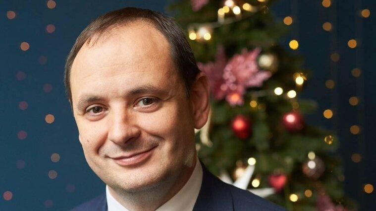Мер Івано-Франківська просить уряд не вводити локдаун