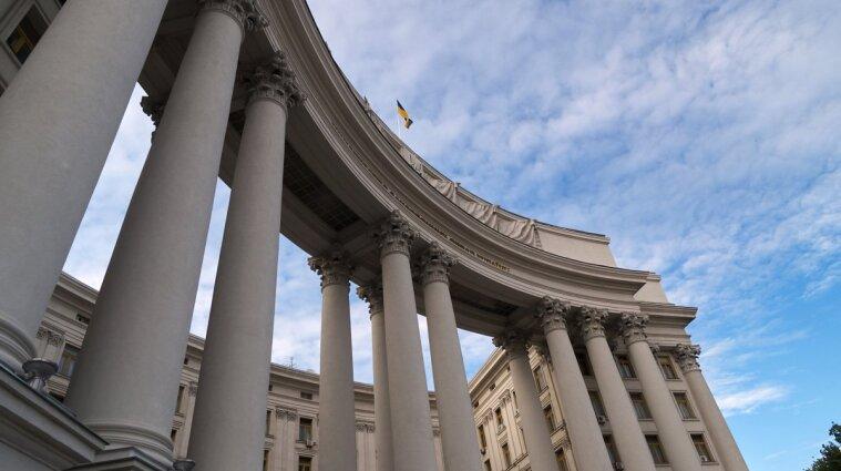 Покарання та помста: у МЗС України відреагували на обшуки та затримання в Криму