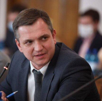 Павленко Юрій