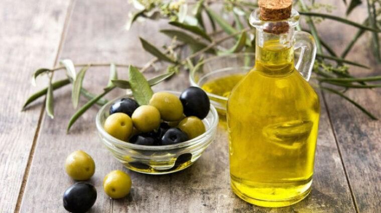 В Україні подорожчали гречка, олія та цукор