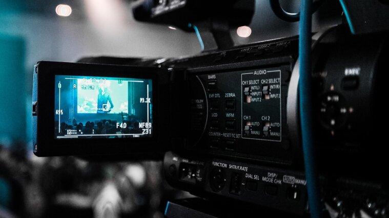"""Кінопремію """"Оскар"""" вручили у США: список переможців - відео"""