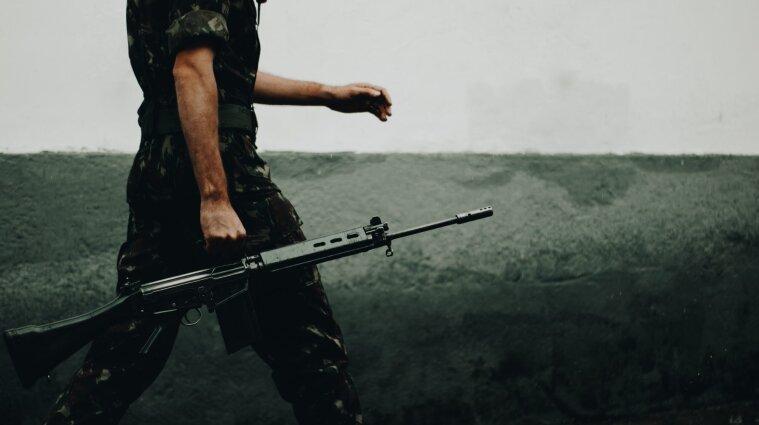 Администрация Байдена готова помочь Украине оружием - сенаторы