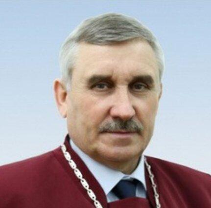 Сас Сергій