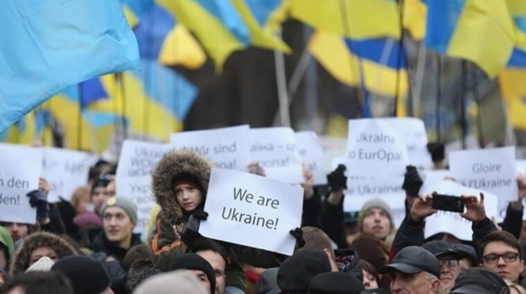 Ежегодно из Украины уезжает 2-3 миллиона работников - эксперты