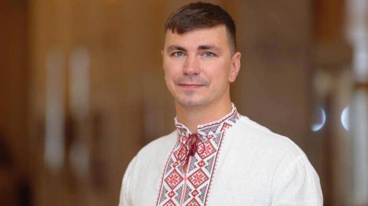 В МВД сообщили о странной находке среди вещей умершего нардепа Полякова