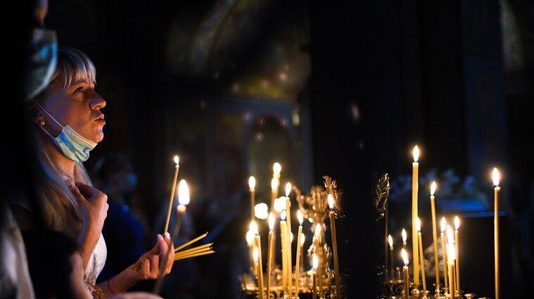 Праздник Усекновения будут отмечать христиане 11 сентября: традиции, чего не стоит делать