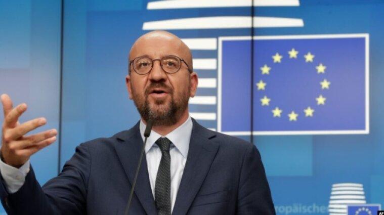 ЄС закликав Вірменію та Азербайджан до діалогу