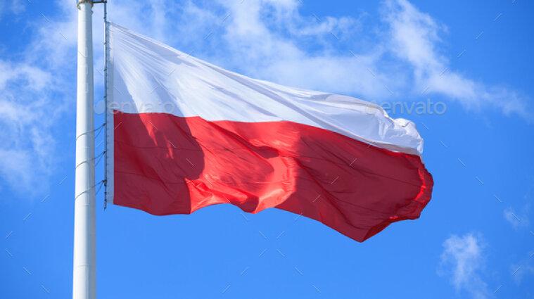 Зеленський зібрався відвідати Польщу - на коли запланований візит
