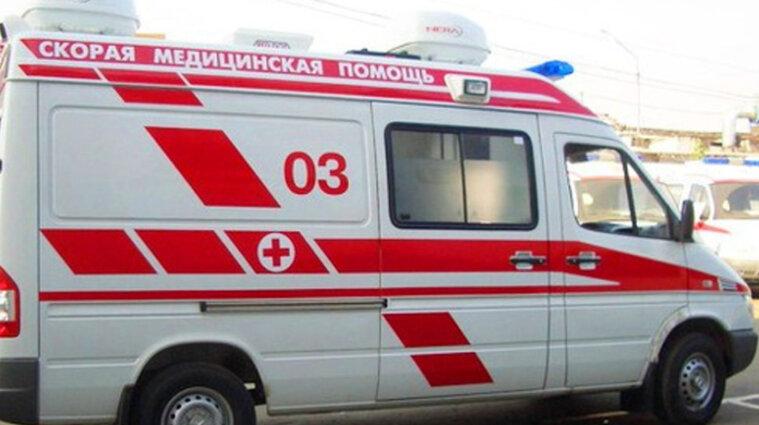 11 людей згоріли живцем у будинку престарілих в Росії