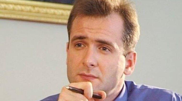 Верховний суд залишив довічний вирок Пукачу у справі вбивства Гонгадзе