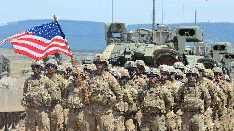 В США хотят закончить войны, где присутствуют американские военные