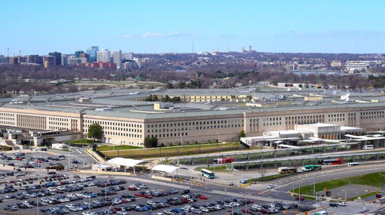 Пентагон заборонив купувати російський газ для військових баз США в Європі
