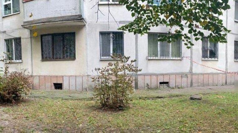 Вышла покормить бездомных животных: В Полтавской области убили пожилую женщину