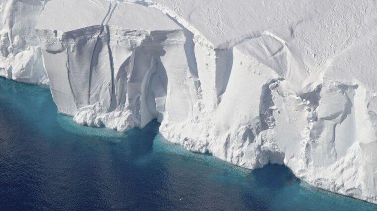 Новый рекорд жары в Антарктиде: ученые зафиксировали удивительные цифры
