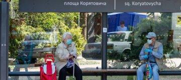 Шмигаль розповів, чи введуть загальнонаціональний локдаун в Україні