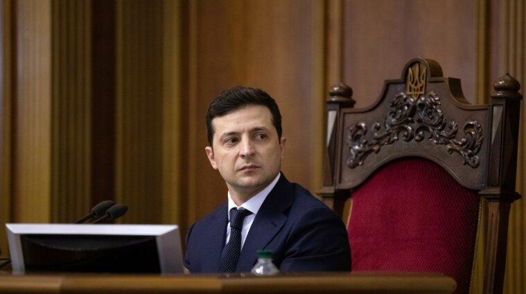 """Президент назначил гендиректора """"Укроборонпрома"""""""