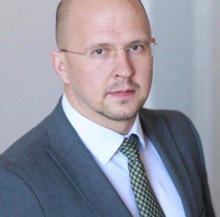 Вельможный Сергей