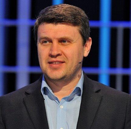 Ивченко Вадим
