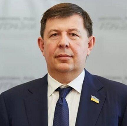 Козак Тарас