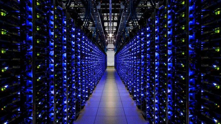 Маск обіцяє вже цього літа запустити інтернет Starlink в усьому світі