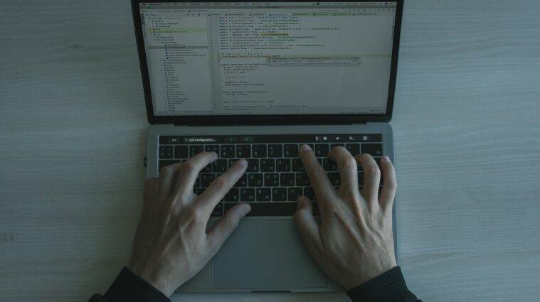 Хакеры в этом году уже получили выкуп в биткоинах на 33 млн долларов