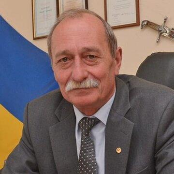 Через 20-25 лет зимы в Украине может не быть - интервью с директором Укргидрометцентра Николаем Кульбидой