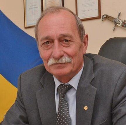 Через 20-25 років зими в Україні може не бути - інтерв'ю з головою Укргідрометцентру Миколою Кульбідою