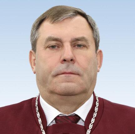 Филюк Петр