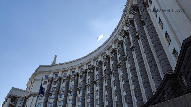 Україна вийде ще з однієї угоди СНД - рішення уряду