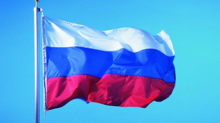 Росія висилає співробітника українського посольства