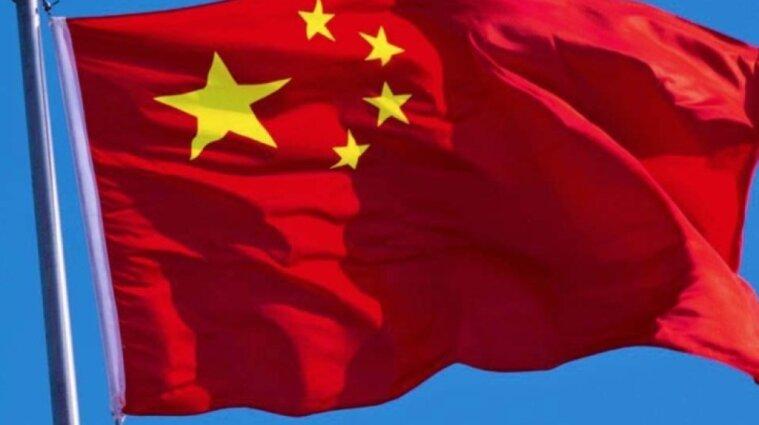 Китай быстро наращивает ядерный арсенал, а США обеспокоены