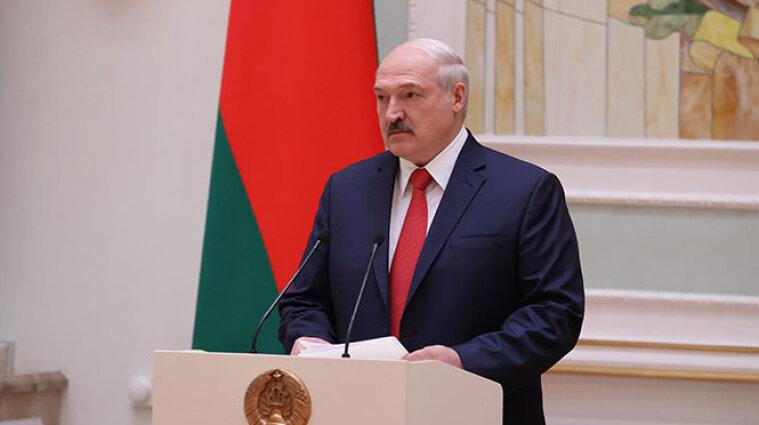 Лукашенко та КДБ планували вбивство Шеремета - білоруське видання