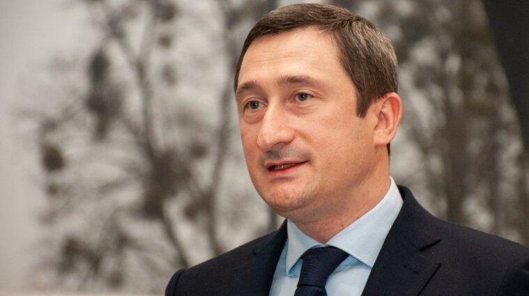 Територію України планують поділити на 10 зон: що це означає
