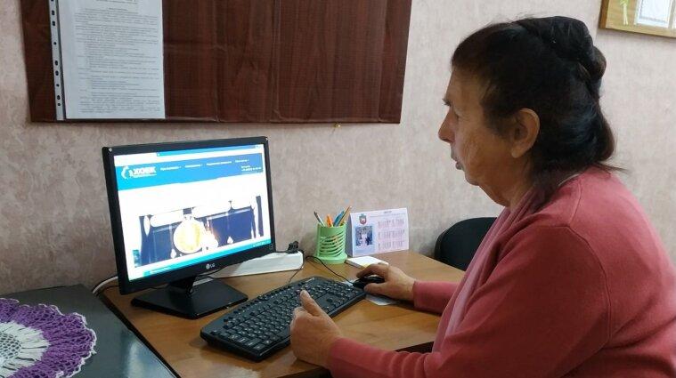 В Україні відновив роботу сервіс для призначення субсидій онлайн