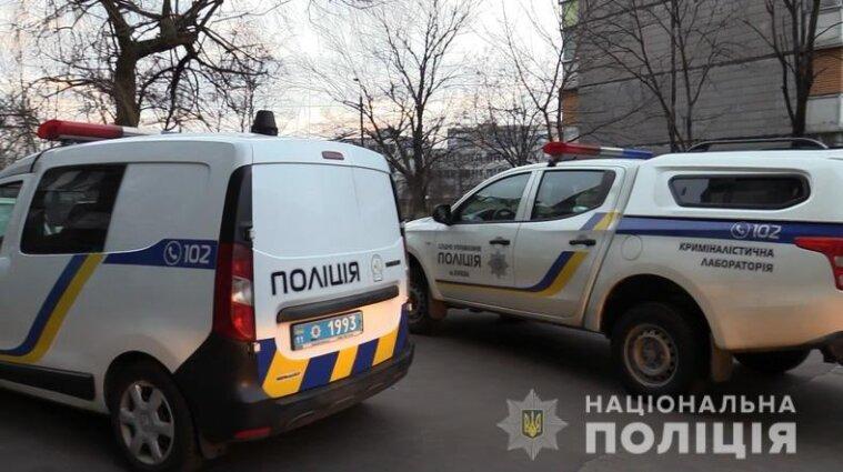 На предприятии в Кривом Роге нашли тело пропавшего несколько дней назад работника