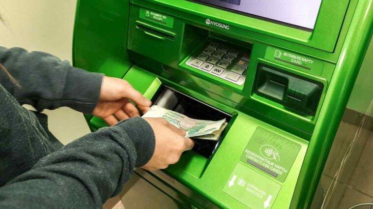 У Польщі двоє українців вкрали з банкоматів понад мільйон злотих