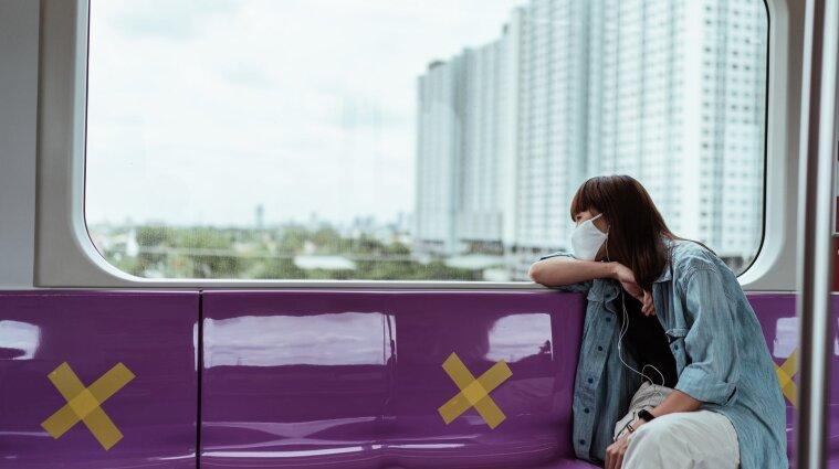 Мир на пороге новой пандемии коронавируса - ВОЗ
