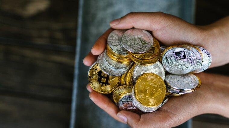 Законопроект о виртуальных активах предоставит юридический статус криптовалюте - Удянский