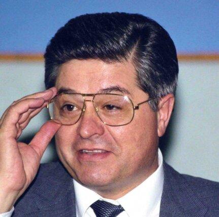 Лазаренко Павло