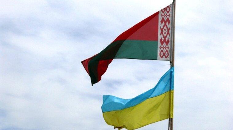 МИД Украины подготовил пакет санкций против Беларуси и режима Лукашенко