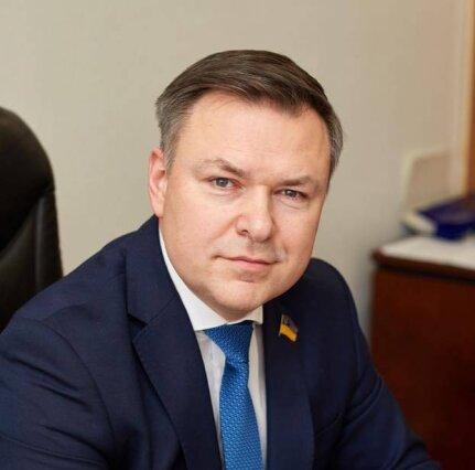 Завитневич Александр
