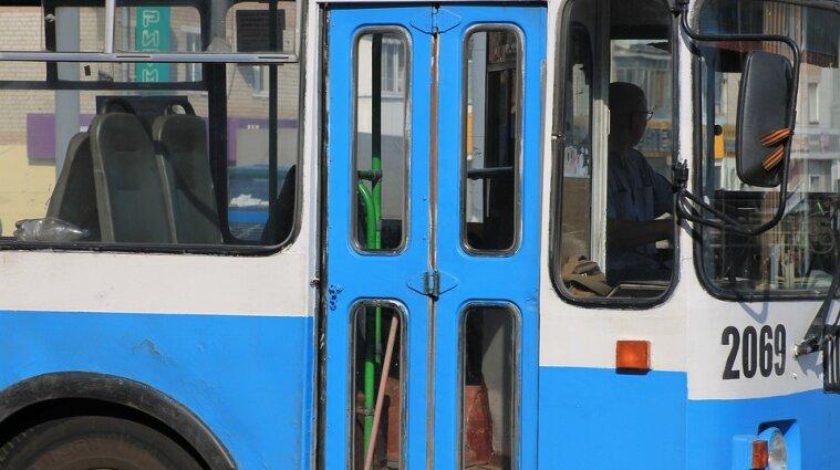 У Кривому Розі проїзд у громадському транспорті стане безкоштовним