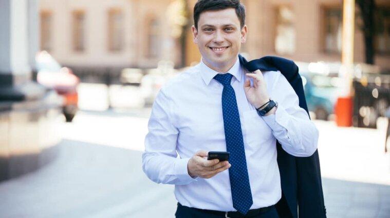 Представитель правительства в Раде Мельничук находится в реанимации из-за COVID-19