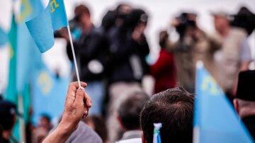 Кримська платформа: чи поверне Україна Крим за допомогою міжнародного саміту