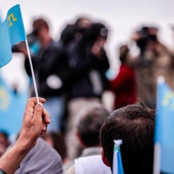 Крымская платформа: вернет ли Украина Крым с помощью международного саммита