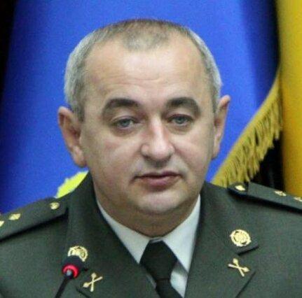 Матиос Анатолий