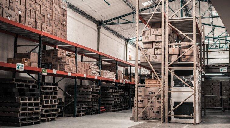 Беларусь ввела лицензии на украинские товары